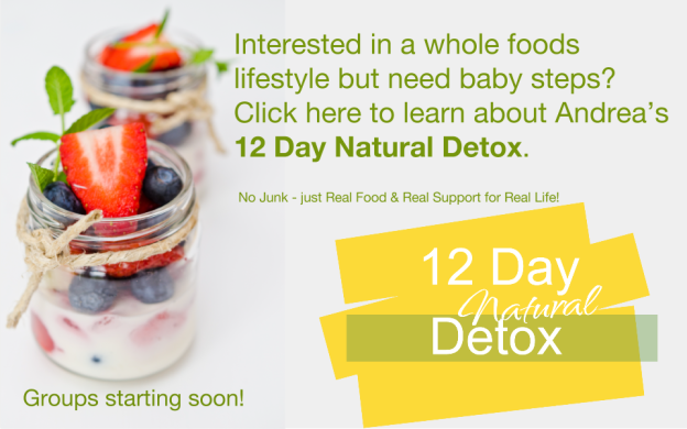 12 Day Detox Sign Up for Bottom of Blog Posts