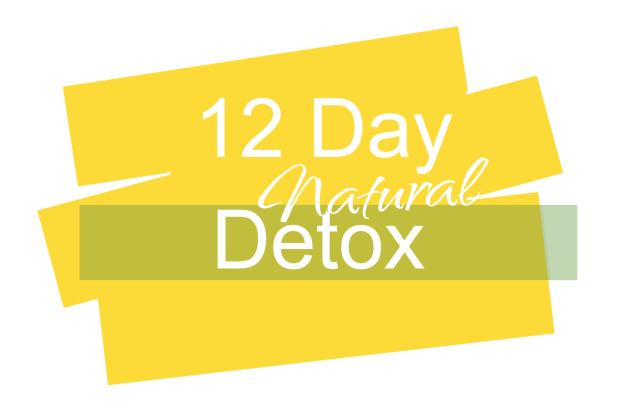 LOGO The-New-12-day-detox-w-white-trim