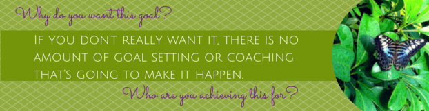 Goal Setting Blog Post (1)