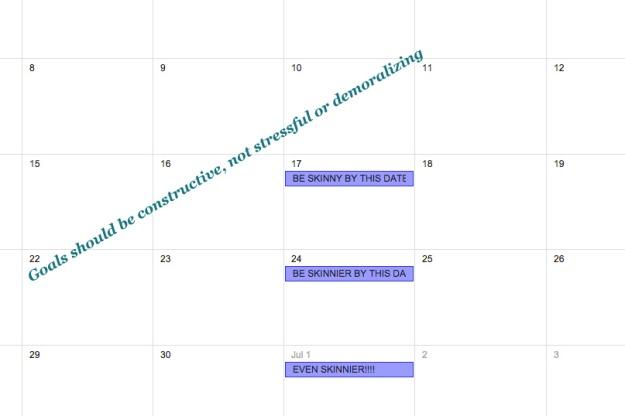 Calendar Test.tiff