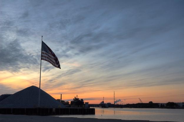 photo credit: Stars and Stripes, US Flag via photopin (license)
