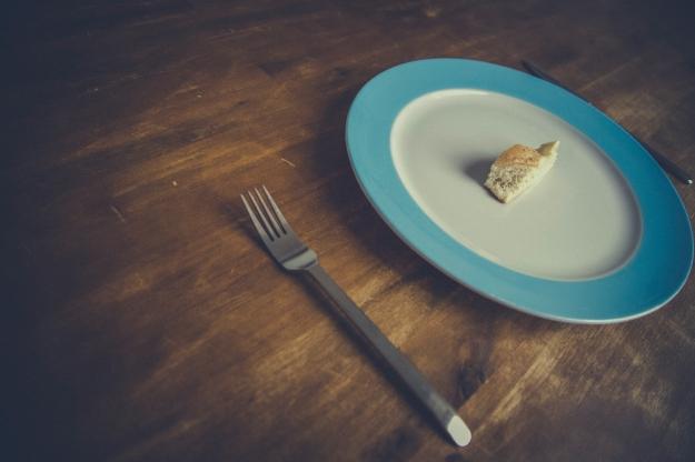 pexels diets